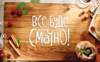 Сырники от аллы ковальчук рецепт