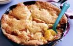 Яблочный пирог на сковороде без духовки