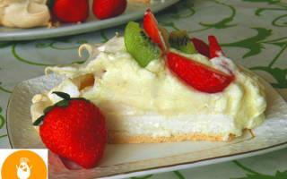 Торт из мастики на день святого валентина