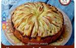 Корнуэльский пирог рецепт